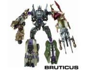 thm-bruticus