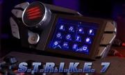 thm-strike7
