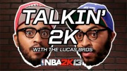 thm-talking2k
