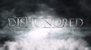 thm-dishon