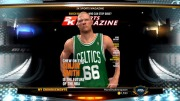 thm-nba2k13mc
