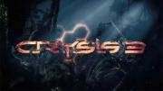 thm-crysis3