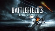 bf3end