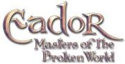 eador-logo