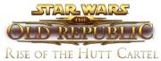 hutt-logo