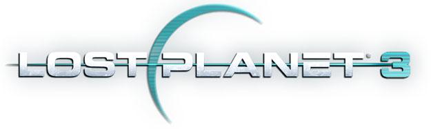lp3-logo