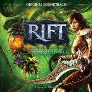 riftsost