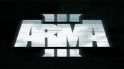 thm-arma3