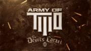 thm-armyoftwodc