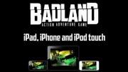 thm-badland