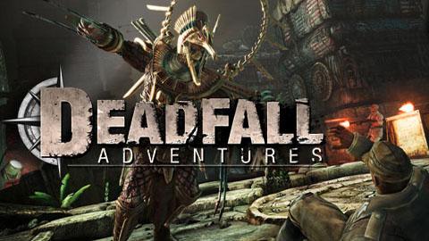 thm-deadfall