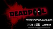 thm-deadpool