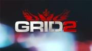 thm-grid2
