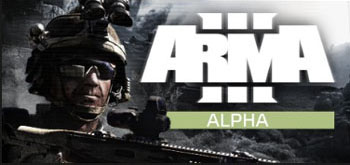 arma3-logo