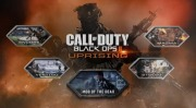 thm-bo2up