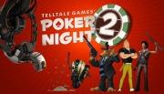 thm-poker2