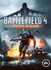bf4china