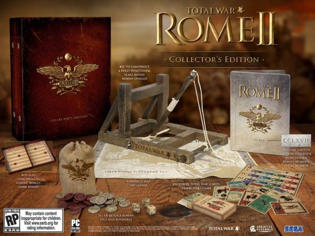 rome2ce
