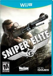 sniperv2box