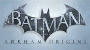 thm-batmanao
