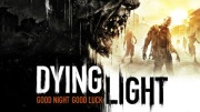 thm-dyinglight