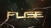 thm-fuse