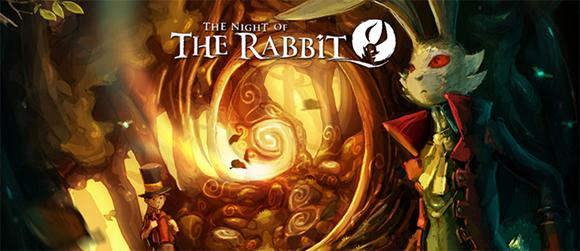 thm-rabbit