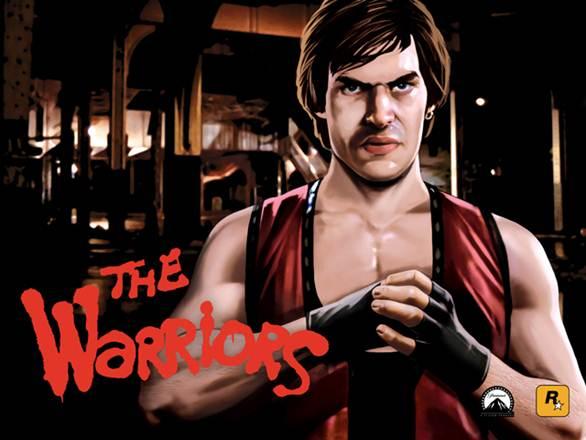 thm-warriors