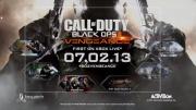 cod-bo2-vengeance