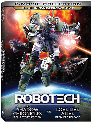 robotech-box