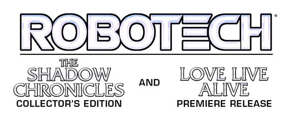 robotech-logo