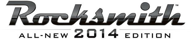 rock14-logo