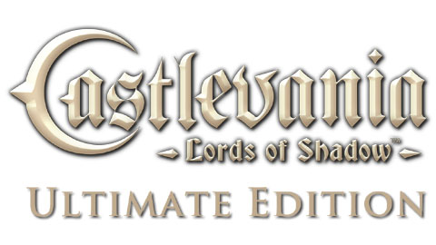 thm-castlelosue