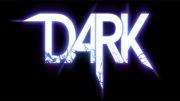 thm-dark