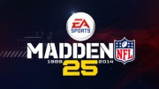 thm-madden25