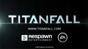 thm-titanfall