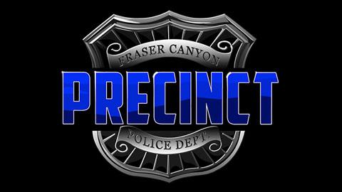 thm-precinct