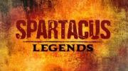 thm-spartacus