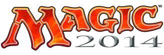 magic2014