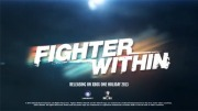 thm-fighterwithin