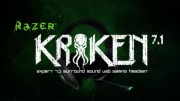 thm-kraken71