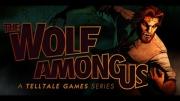 thm-wolf