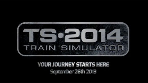 train2014