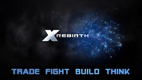 xrebirth