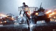 bf4feat