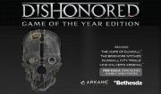 dishonoredgotyfeat