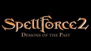 SpellforceDOTP_Logo
