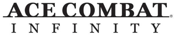 ACI_logo_JP-US_R