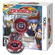beybladebox