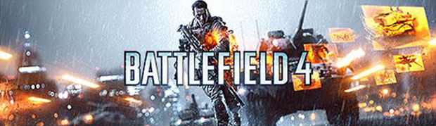 bf4banner